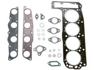 Fits Mercedes W201 190E (85-93) Engine Cylinder Head Gasket Set REINZ 1020107841