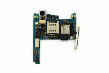 Genuino LG Optimus Black P970 PCB placa madre con IMEI asignado-CRB30940601