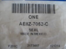 Ford AE8Z-7052-C Manual Trans Input Shaft Seal