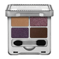 Physicians Formula Eyeshadow Quad [Choose Color]