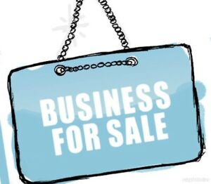 Mobile Car Valeting Business For Sale