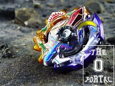 TAKARA TOMY Beyblade BURST CoroCoro Limited Duo Eclipse .5S.U Set -ThePortal0