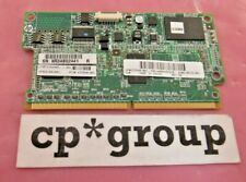 Hp P-Series 512Mb Flash Backed Write Cache Fbwc Memory 633540-001 661069-B21