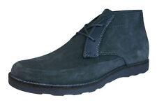 Skechers Desert Suede Shoes for Men