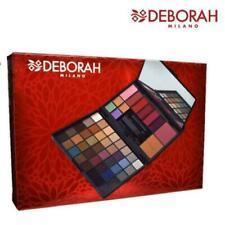 Beauty case e trousse Deborah per il make up e cosmetici