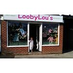 loobylou's childrenswear