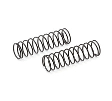 Team Associated -  RC8 Front Spring (59)  - AS89186