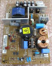 Lexmark Optra E320/E321/E322 a bassa tensione PSU, parti di stampante, P/N 12G4508