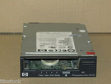 "HP Ultrium 1760 EH919A SAS LTO-4 Internal 1.6TB Tape Drive 5.25"" HH 460148-001"