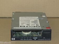 """HP Ultrium 1760 EH919A SAS LTO-4 interno 1.6 TB Unità A Nastro 5.25"""" HH 460148-001"""