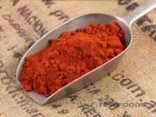 Smoked Sweet Paprika Powder Aromatic 100g