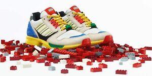 Desde allí Inocencia deslealtad  Adidas Men's adidas Zx 8000 for Sale | Authenticity Guaranteed | eBay