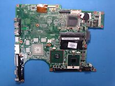 HP Pavilion dv6000 Motherboard w/processor intel CPU SL9SG 1.83GHZ 434723-001