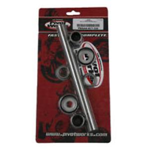 Swingarm Bearing Kit For 2007 Honda TRX300EX Sportrax~Pivot Works PWSAK-H17-320