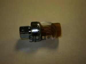 A/C High Side Pressure Switch Global 1711438