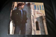 Richard Marx – Right Here Waiting 12'' Vinyl Gatefold 1989 EMI USA – 12MTG 72