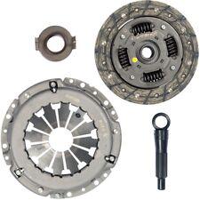 Clutch Kit-OE Plus Rhinopac 08-049 fits 07-08 Honda Fit 1.5L-L4