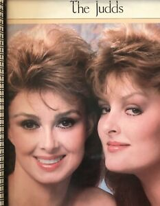for the The Judds - Heartland Naomi Wynonna1987 fan  Album Cover Notebook