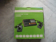 Vintage PAL Video Game Console SD-070 aka hanimex New Old Stock