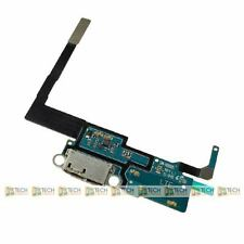 Samsung Galaxy Note 3 n9005 Charger Port Flex Replacement Rev 1.1 USB Dock