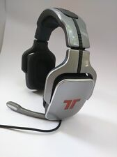 Tritton AX Pro 3D  Dolby Directional  Precision Gaming Headset READ DESCRIPTION