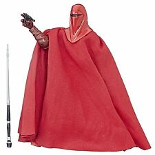 Star Wars The Black Series: Episode VI-Imperial Royal Guard 15 cm Action Figure