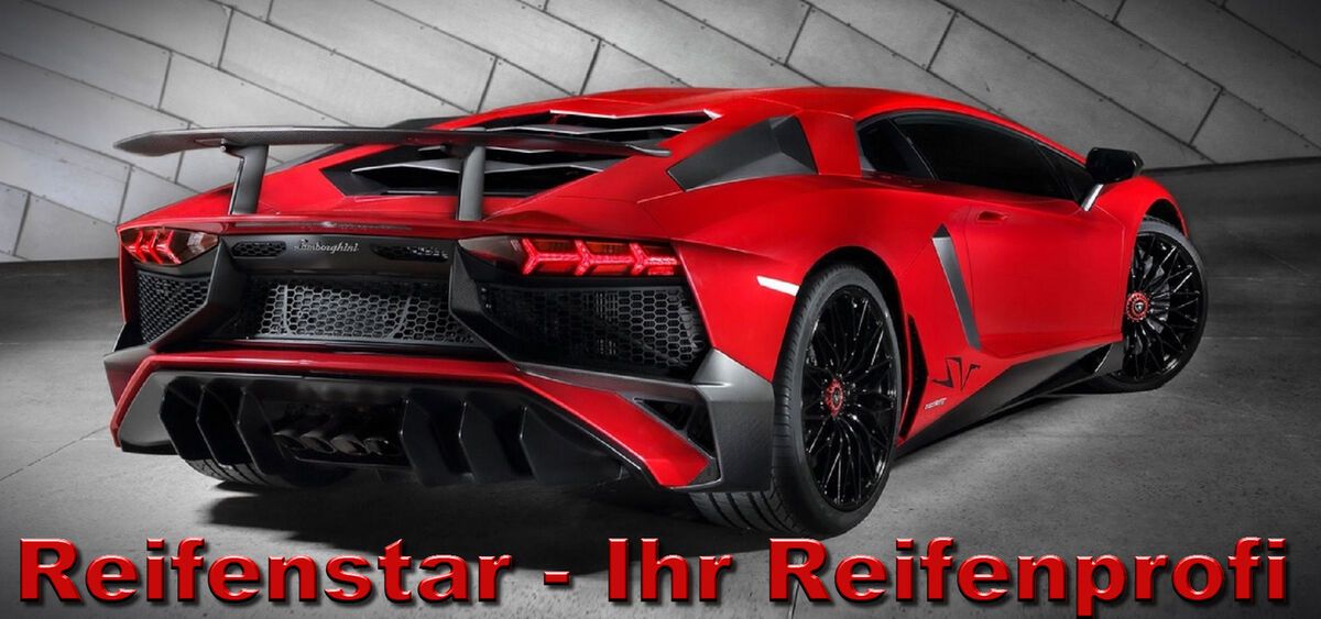 reifenstar_frankenthal_24