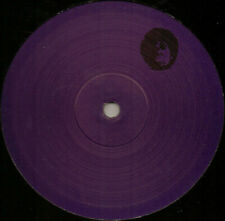 "Moodymann - The Telephone EP (12"", EP)"