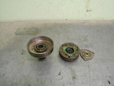 honda  anf 125  innova  one  way  clutch