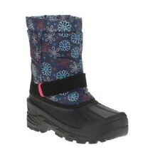 New Girl's Essential Winter Boot Size 10