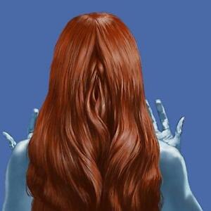 La Femme - Mystere (NEW CD)