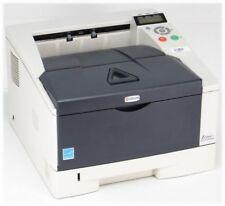 Laserdrucker Kyocera FS-1370DN 35 Seiten/min mit Duplex und LAN zw. 20k und 50k