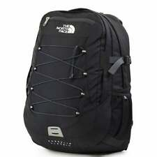 9388dd8e3 north face borealis backpack products for sale | eBay