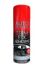 AUTO EXTREME - TRIM FIX ADHESIVE - 500ML