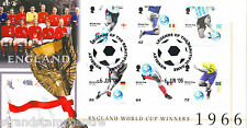 2006 World Cup Winners - Steven Scott ALTERNATIVE Official - ONLY 16 PRODUCED !!