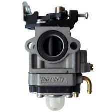 Carburateur pour débroussailleuse, multifonction 4 en 1, outil sur perche et tar