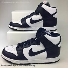 NIKE DUNK RETRO QS TRAINERS MENS CASUAL QUICK STRIKE OG SHOE UK 10.5 RRP £90