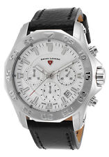 Swiss Legend Islander Chronograph Mens Watch 16198SM-02S