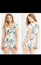 1490501301c For Love   Lemons Jumpsuits   Rompers for Women for sale