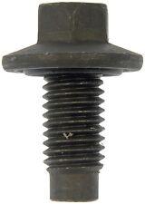 Dorman 65265 Oil Drain Plug