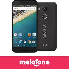 LG Google Nexus 5X H791 32G Smartphone Unlocked Carbon NEW International Version