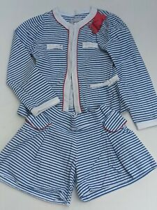 Gorgeous Mayoral Girls Outfit Size 8 Years