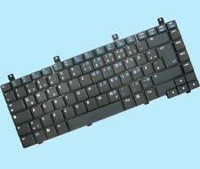 Original HP DE Tastatur Pavilion DV5000 DV50xx DV5100 DV51xx DV5200 DV5300