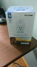 Tp-Link Hs110 Smart Plug with E
