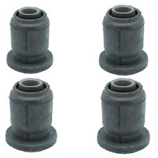 New Control Suspension Trailing Arm Bushing  - Mercedes - Set of 4