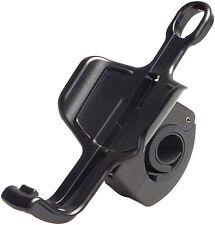 Garmin GPS 60 GPSMAP 60 60C 60CS 60CSX 60CX Handlebar Mount - 010-10454-00