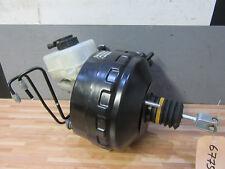 ATE Original 03.7848-4003.4 Bremskraftverstärker Bremse Verstärker T52 300235