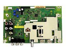 JVC LT-32DM22 Main Board CAC5I22131