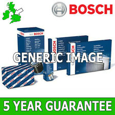 Bosch Filtro De Polen Cabina M5016 1987435016