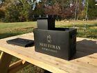 Minuteman Rocket Stove photo